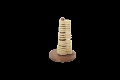 18 Piece Ring Sizer Set