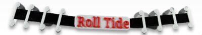 Roll Tide Ear Savers