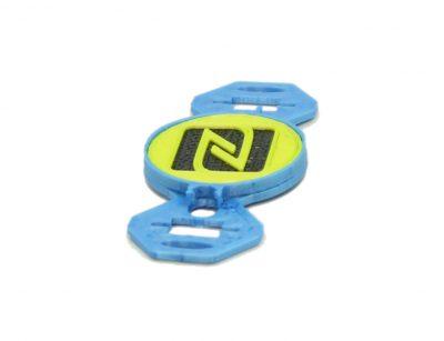Double Tap Smart Strap