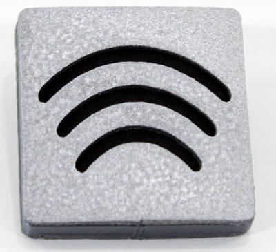 Wi-Fi Engage